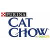 CatChow