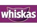 Whiskas (Вискас)