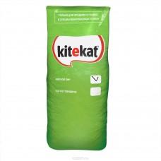 Корм для кошек Kitekat (Китекат) мясной пир 1кг (на развес)