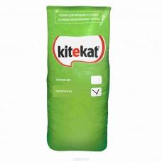 Корм для кошек Kitekat (Китекат) аппетитная телятинка 1кг (на развес)