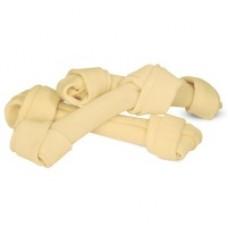 Узловая жевательная кость для собак №5 46гр. 1 шт.