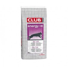 Корм для собак Royal Canin (Роял Канин) Club Energy HE 1 кг (на развес)