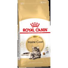 Корм для кошек Royal Canin (Роял Канин) Maine coon (мейн-кун)  1кг (на развес)