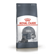 Корм для кошек Royal Canin (Роял Канин) Oral Sensitive Care (пр.обр.зуб.камня) 1кг (на развес)