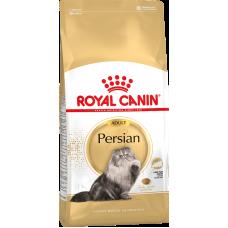 Корм для кошек Royal Canin (Роял Канин) Persian (персы)  1кг (на развес)