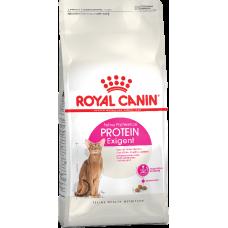 Корм для кошек Royal Canin (Роял Канин) Exigent protein (д/привер. кошек) 1кг (на развес)