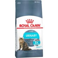 Корм для кошек Royal Canin (Роял Канин) Urinary Care (Для профилактики мочекам. болезни) 1кг (на развес)